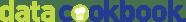 dcb_logo