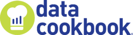data_cookbook_stacked